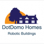 Worthwhile CAMPUS Dotdomo Homes