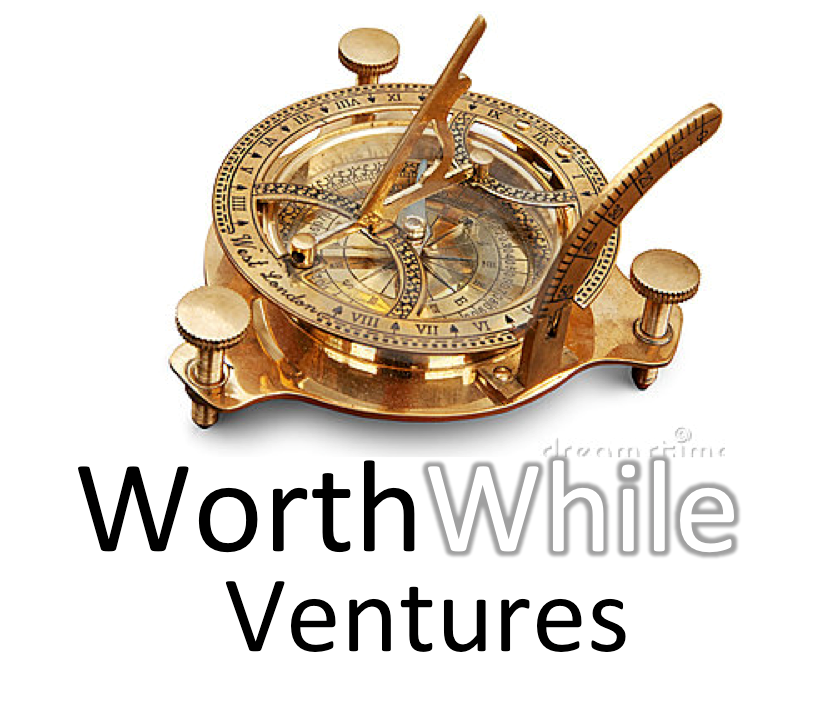 Worthwhile Ventures Logo