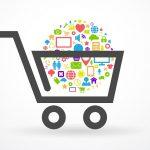 WeComm eCommerce
